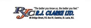 RJ-Clarke-Logo