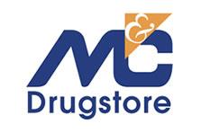 m-c-drugstore